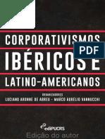 CORPORATIVISMOS_IBERICOS_E_LATINO_AMERICANOS.pdf