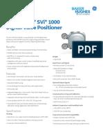 svi1000-positioner-fs-gea32214b-english