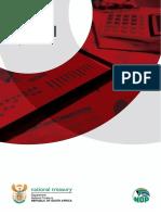 11 Capital Assets AMD final for publishing.pdf