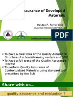 Evaluating-Instructional-Materials.pptx