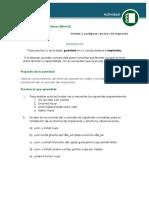 Leccion 3 Actividad 1.pdf