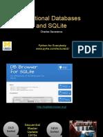 Pythonlearn-15-Databases.pptx