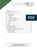 3. Midasof_Manual_Gestión Clima Organizacional