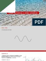 11ano-F-2-1-2-ondas-harmonicas-e-ondas-complexas