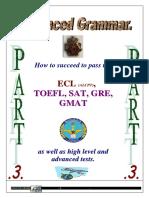 english-grammar (1).pdf
