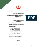 TAREA ACADEMICA 1 (1).docx