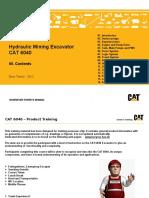 000_CAT-6040_RH170B_Contents