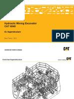 003_CAT-6040_RH170B_Superstructure.ppt