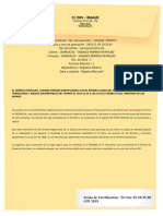 16-7138982.pdf