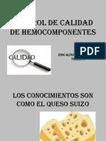 modulo5_control_calidad_hemocomponentes1