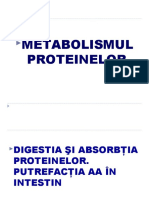 9.metab proteinelor_tot.ppt