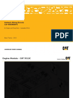 004_Cat-6060_Engine and Pump Drive - Cat 3512C.ppt