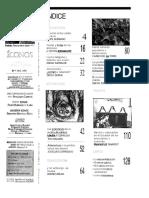 RFLACSO-I09.pdf