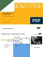 005_Cat-6060_Tank Pumps Drive Controller.ppt