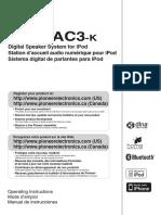 XW-NAC3-K_OperatingInstructions0518.pdf