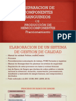 modulo4_fraccionamiento.pdf