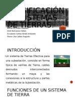 Clasificación de sistemas de tierras.pptx