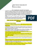 Guía Once Filosofia de la Cultua (1).docx