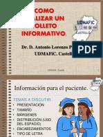 como-hacer-un-folleto-de-informacin