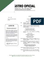 APIVE-CTUGS-Norma-tecnica-para-formulacion-o-actualizacion-de-planes-de-desarrollo-y-ordenamiento-territorial-de-los-gads-RO-87-25-11-2019
