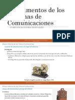 Fundamentos de los Sistemas de Comunicaciones_Sin Formato