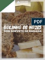 GUIA-BOLINHO-DE-NOZES