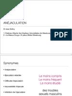 anejaculation_sedivy