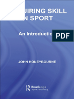 Acquiring Skill in Sport - An Introduction - Student Sport Studies.pdf