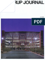 The_Arup_Journal_Issue_4_1996.pdf