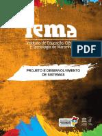 PROJETO DE DESENVOLVIMENTO SOFTWARE 2.pdf