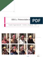 Origen y procesamiento de la señal EEG.pdf