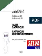 Goldfish 4 Parts Catalogue '01.pdf