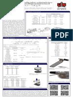 Postergrupo1.pdf