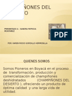 CHAMPIÑONES DEL DESIERTO S.pptx