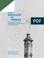 del_batallon_al_compas.pdf