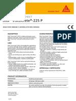 ViscoCrete-225 P_PDS_UK