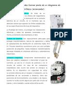 Elementos control de motor trifásico (1)