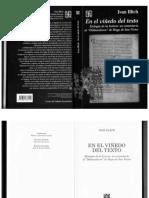 Illich-EN EL VIÑEDO DEL TEXTO parte 1_ca