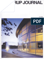 The_Arup_Journal_Issue_3_1998.pdf