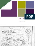 SALUD_Y_TRABAJO_03.09.15