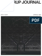 The_Arup_Journal_Issue_1_1990.pdf