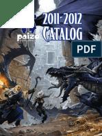 Paizo Catalog 2011.pdf