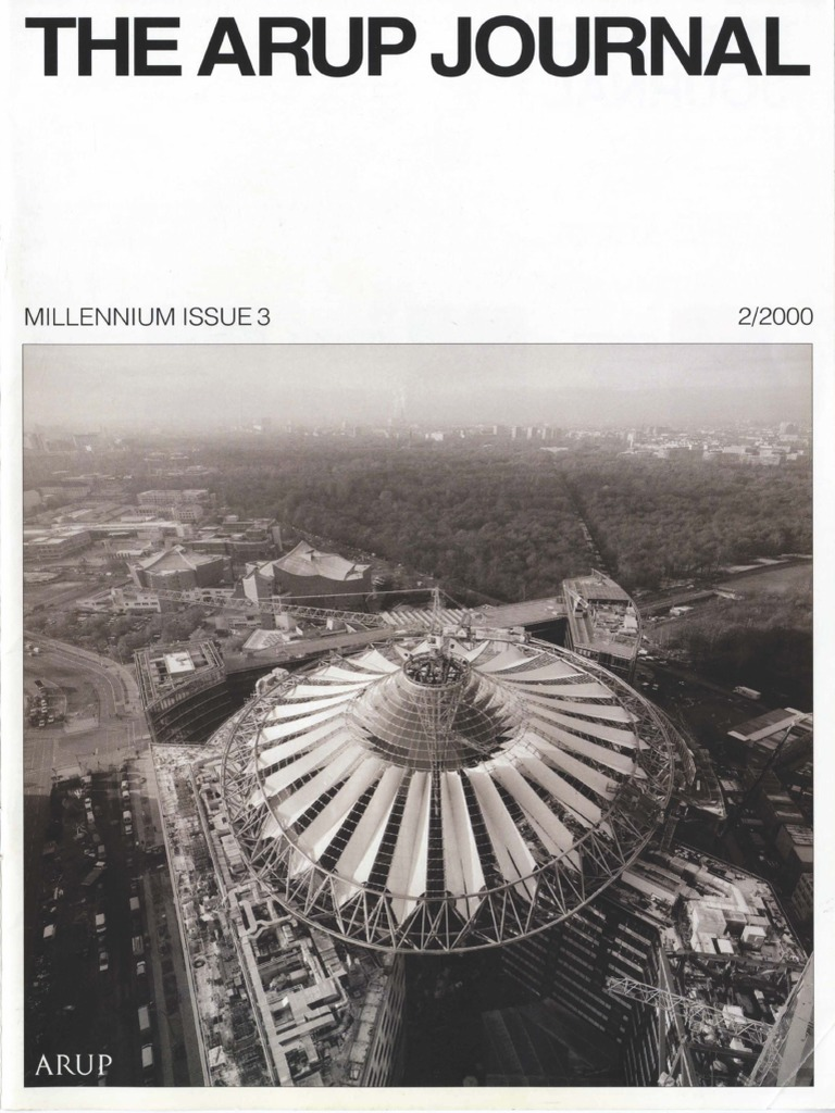 The_Arup_Journal_Issue_2_2000.pdf   Procurement   Engineering