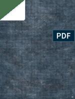Flip-Mat - Basic Terrain.pdf