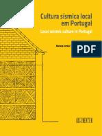 Local_seismic_culture_in_Portugal_-_Cult.pdf