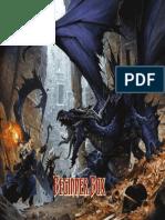 Beginner Box - Cover Image.pdf