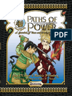 4 Winds - Paths of Power.pdf