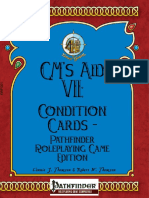 4 Winds - GM's Aid 7 - Condition Cards.pdf