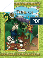 4 Winds - Tome of Monsters.pdf