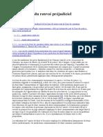 La pratique du renvoi préjudiciel.docx
